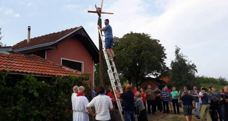 U subotu tradicionalna proslava Bartolova na seoskom gospodarstvu Šipek
